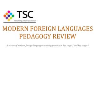 TSC - logo