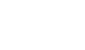 Department of Education - logo