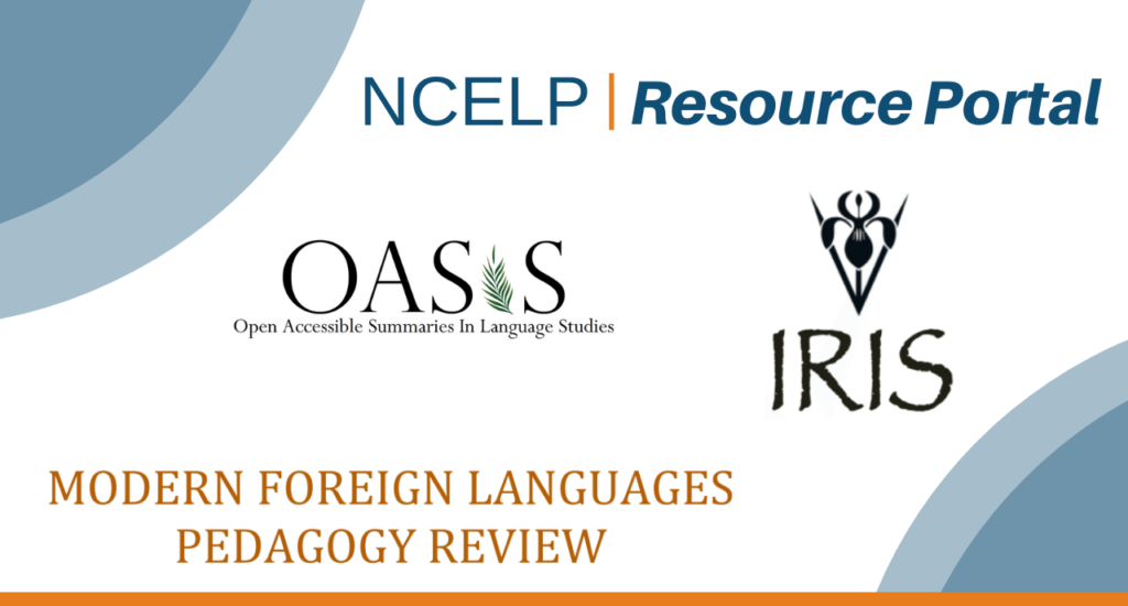 Image of resource repository logos