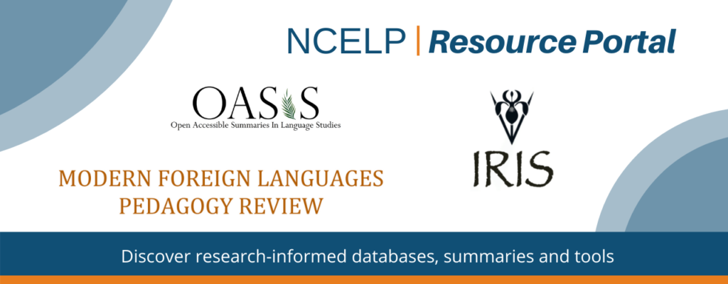 Image of resource repository logos